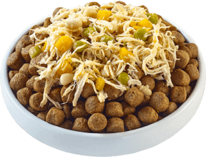 Applaws Taste Toppers home dish